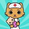 Yasa Pets Hospital - iPhoneアプリ