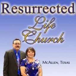 Resurrected Life Church