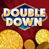 download DoubleDown Casino Slots Games
