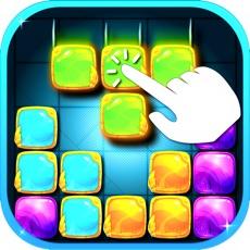 Activities of Block Mania: Fill Puzzle Cube