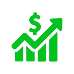 Profit Finder - Fee Calculator