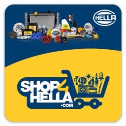 Shop4Hella Online