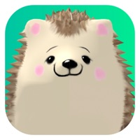 Codes for My Little Hedgehog Hack