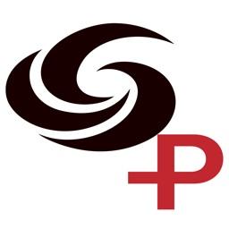 Patelco Plus Checking Benefits