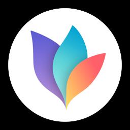 Ícone do app MindNode 6  - 256x256bb - Reeder 4 chega ao macOS/iOS com várias novidades; Instagram, MindNode e Gmail são atualizados
