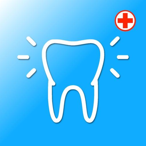 Тесты по стоматологии