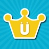 Uber Mayor for Foursquare