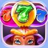 POP! Slots ™ Vegas Casino Game Reviews