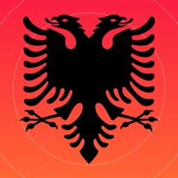Albanian Radios - AM/FM Radio