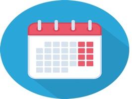 CalendarAndDateTL
