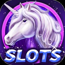 Activities of Unicorn Slots Casino 777 Game