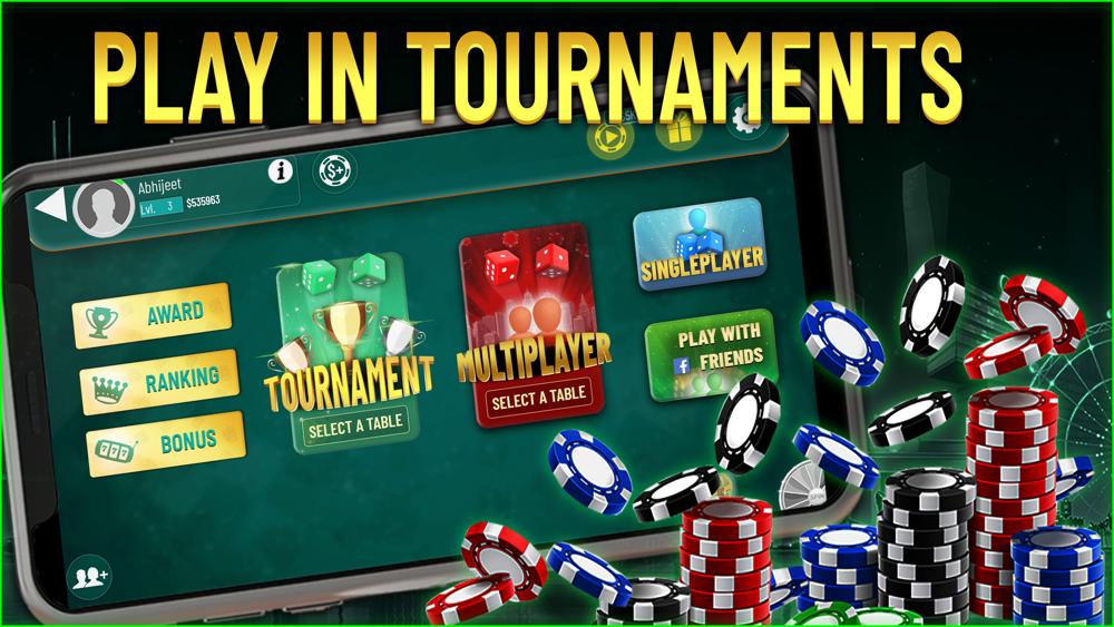 Craps Live Casino App For Iphone Free Download Craps Live Casino