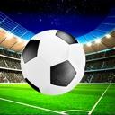 Soccer Match!!!