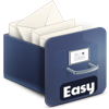 Mail Archiver X Easy - Moth Software Mainz