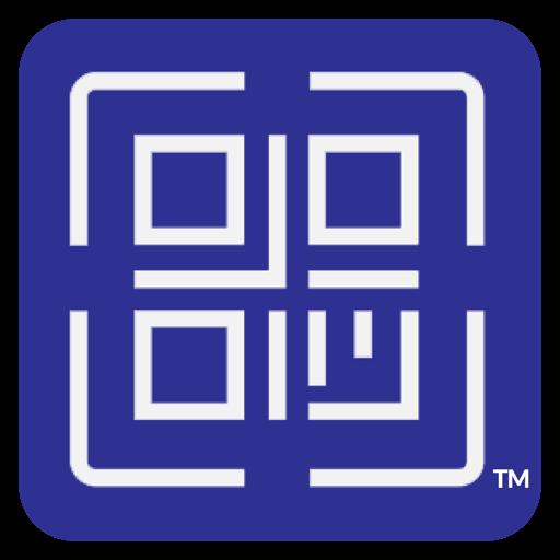 EMV QR Codes Generator
