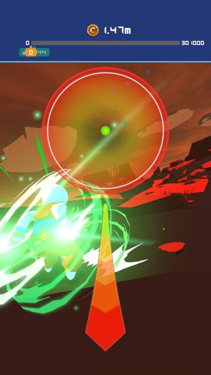 Energy Blast screenshot-3