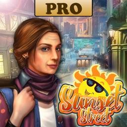 sunset street pro