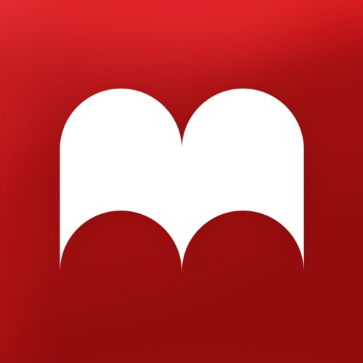 App Update: Madefire Comics Now Retina, iPhone 5, and iOS 6 Ready