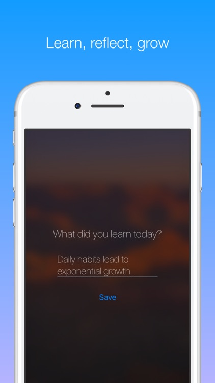 Habbbit - Maximize Your Day