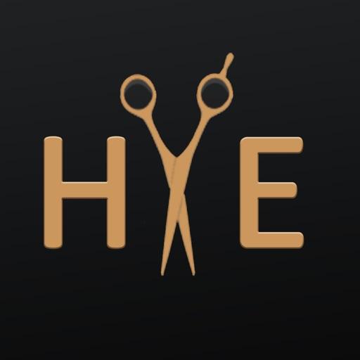 Hair Empire Salon