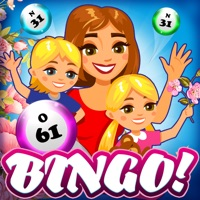 Codes for BINGO Mothers Day Holiday 2019 Hack
