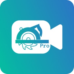 Video Cutter Pro