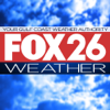 Fox 26 Houston Weather – Radar