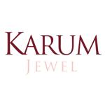 Karum Jewel