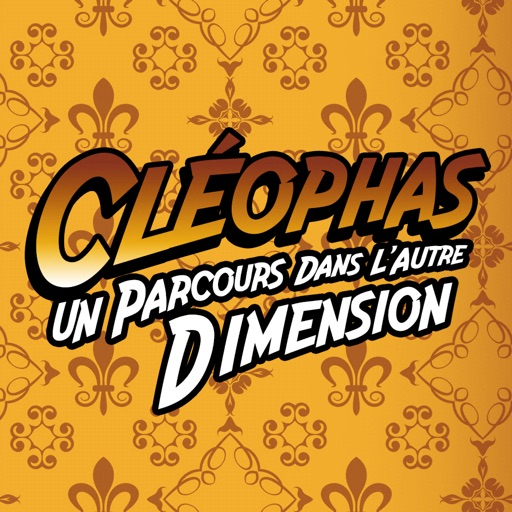 Cleophas