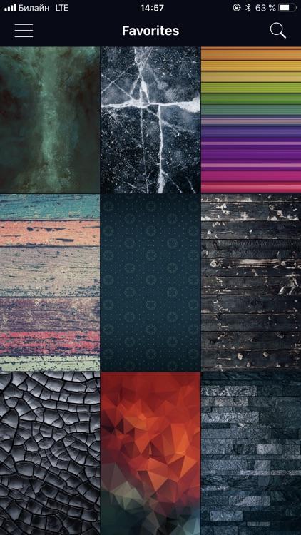 Wallpapers True 4K & Full HD screenshot-6