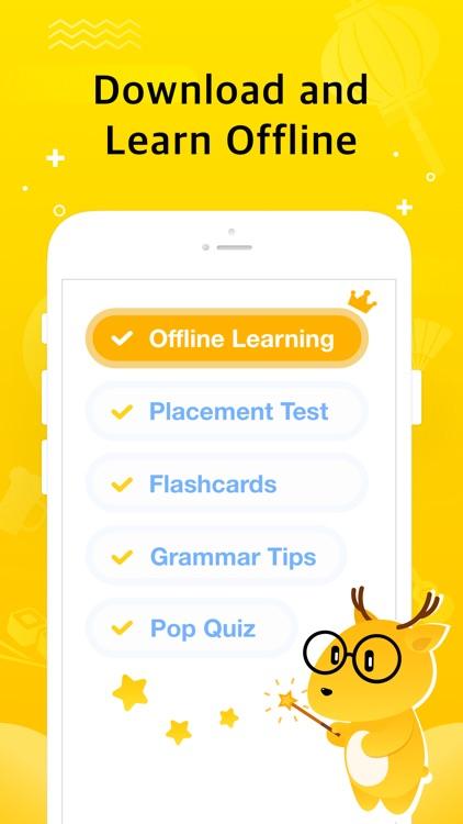 LingoDeer - Learn Languages screenshot-5