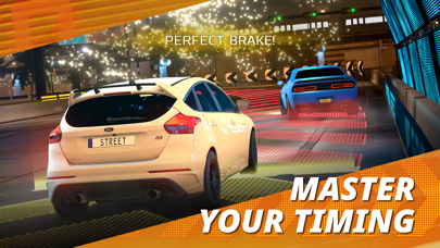 Forza Street: Tap to Race for windows pc