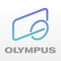 OA.Central for Olympus Air