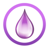 Cube Software Solutions Inc. - Essential Oils Guide: doTERRA アートワーク