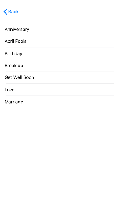 Quick Message for WhatsApp screenshot three
