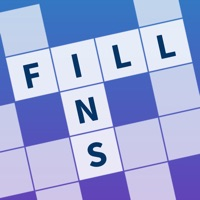 Codes for Fill-In Crosswords Hack