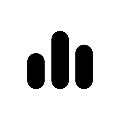 Xprofile - profile analysis