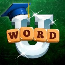 Activities of Word U