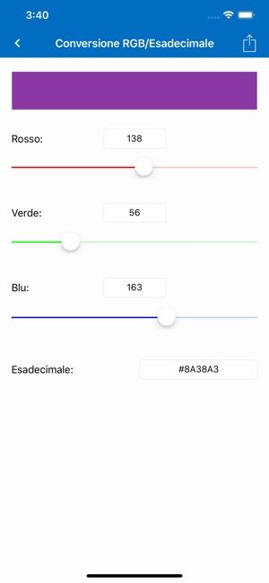 Tabella Conversione Lumen Watt Led.Calcoli Illuminotecnici Lite Su App Store