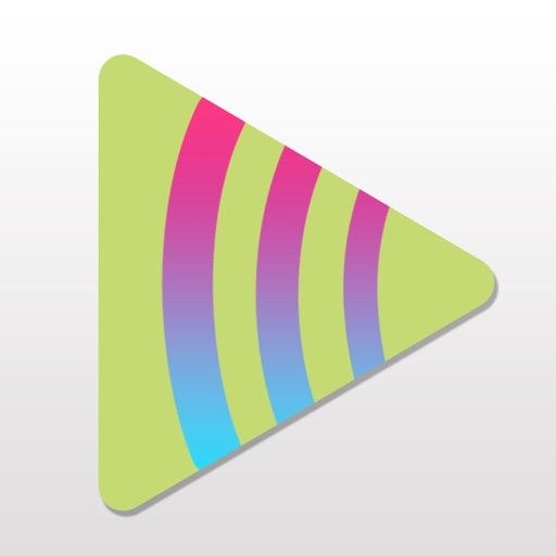 Music Player Unlimited ·