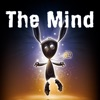 The Mind - iPhoneアプリ