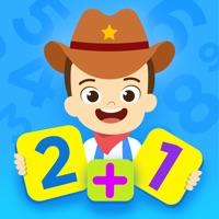 Math Club - Mathematics Game