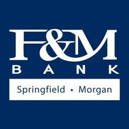 F&M Bank — Mobile