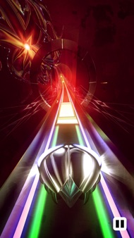 Thumper: Pocket Edition iphone images
