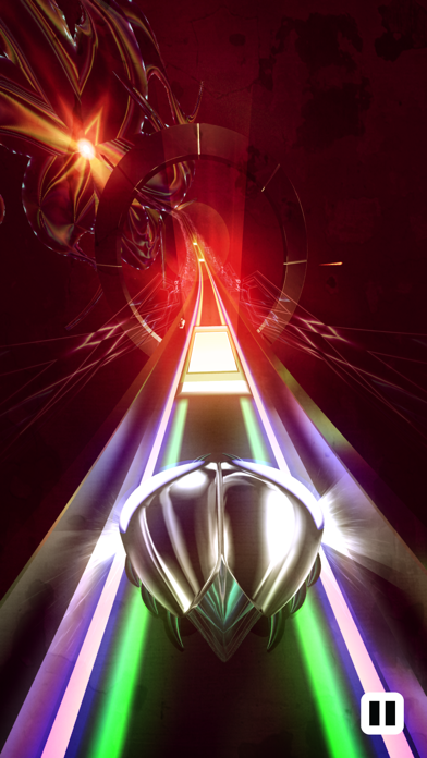 Thumper: Pocket Edition for Pc