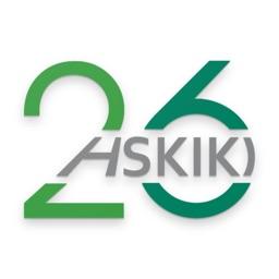26HSKIKI