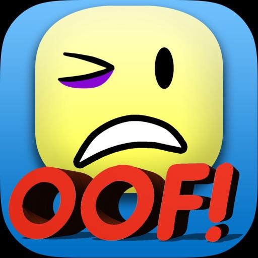 Oof Soundboard Creator App Revisión - Entertainment - Apps