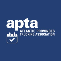 APTA Trucking Events