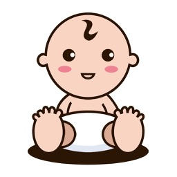 Rajasthani Baby names