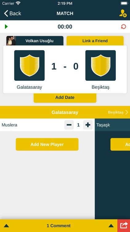 Fixture Maker screenshot-6